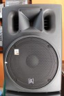 Speaker Monitor B3 Beta Three