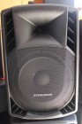 Speaker Jeffersound 15″ active