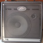 Monitor Keyboard Peavey KB4